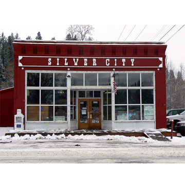 silver city timber contact us