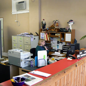 silver city timber customer support